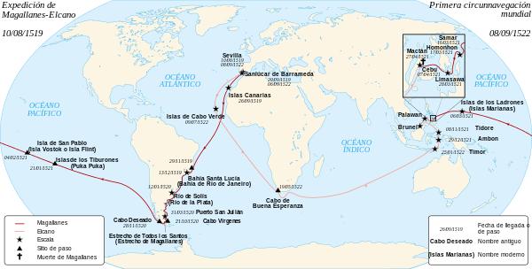 600px-magellan_elcano_circumnavigation-es-svg