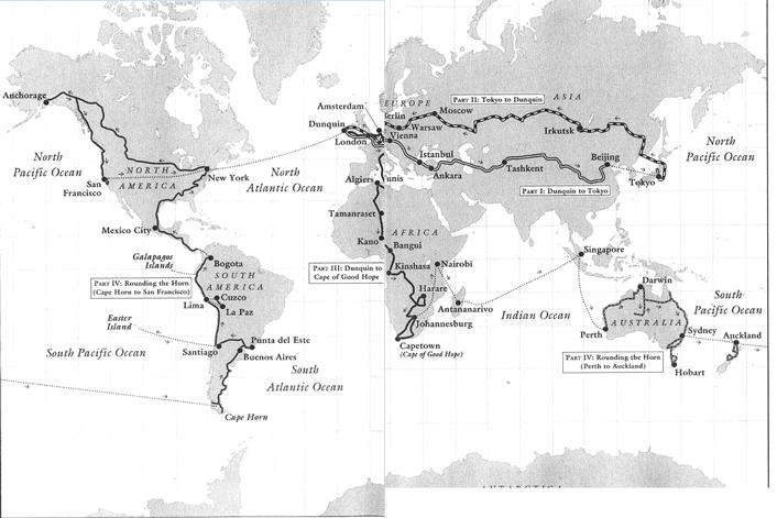 investment-biker-map