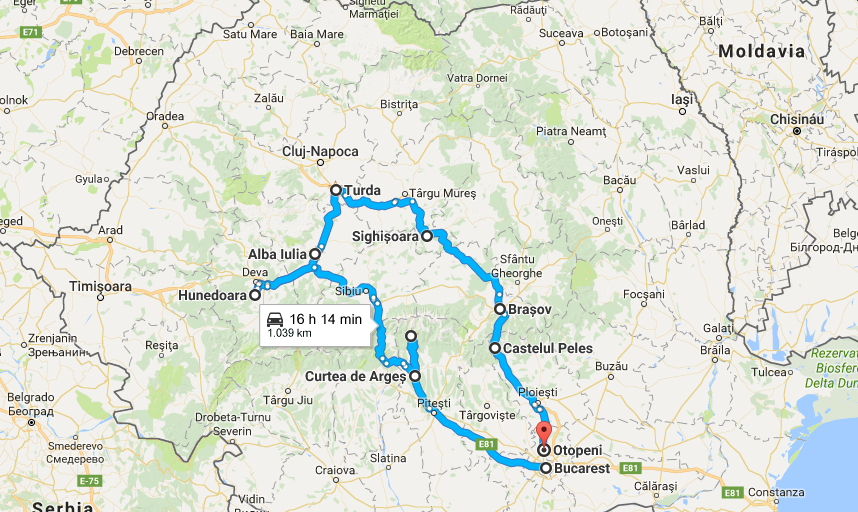 rumania mapa.png